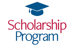 Northern Territory PHN Health Workforce Scholarship Program