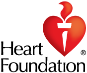Become a Heart Foundation Health Ambassador in 2018