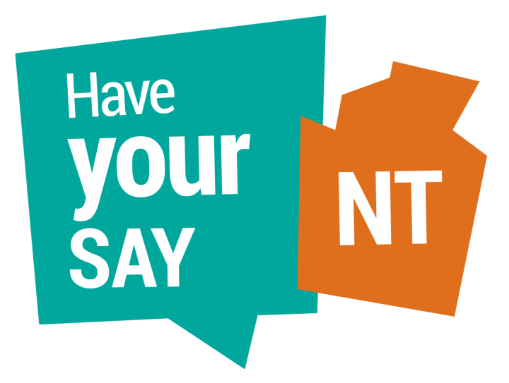 Have your say! Students on placement