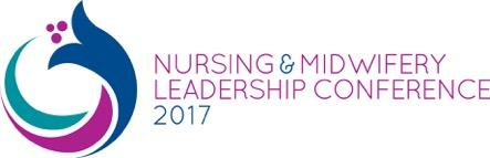 Nursing & Midwifery Leadership Conference 2017