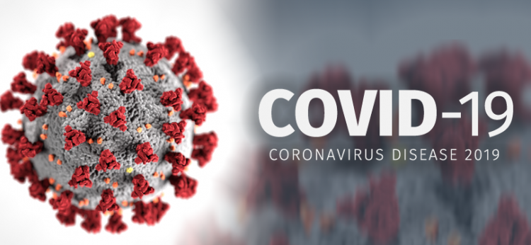 Coronavirus (COVID-19) - NT data at a glance